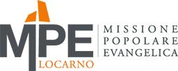 MPE Locarno