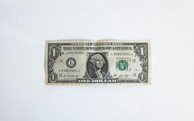 Fedeli nelle ricchezze ingiuste – parte 1