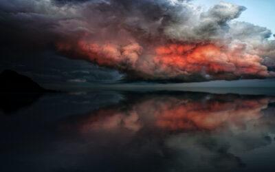 L'amore di Dio nelle tempeste della nostra vita